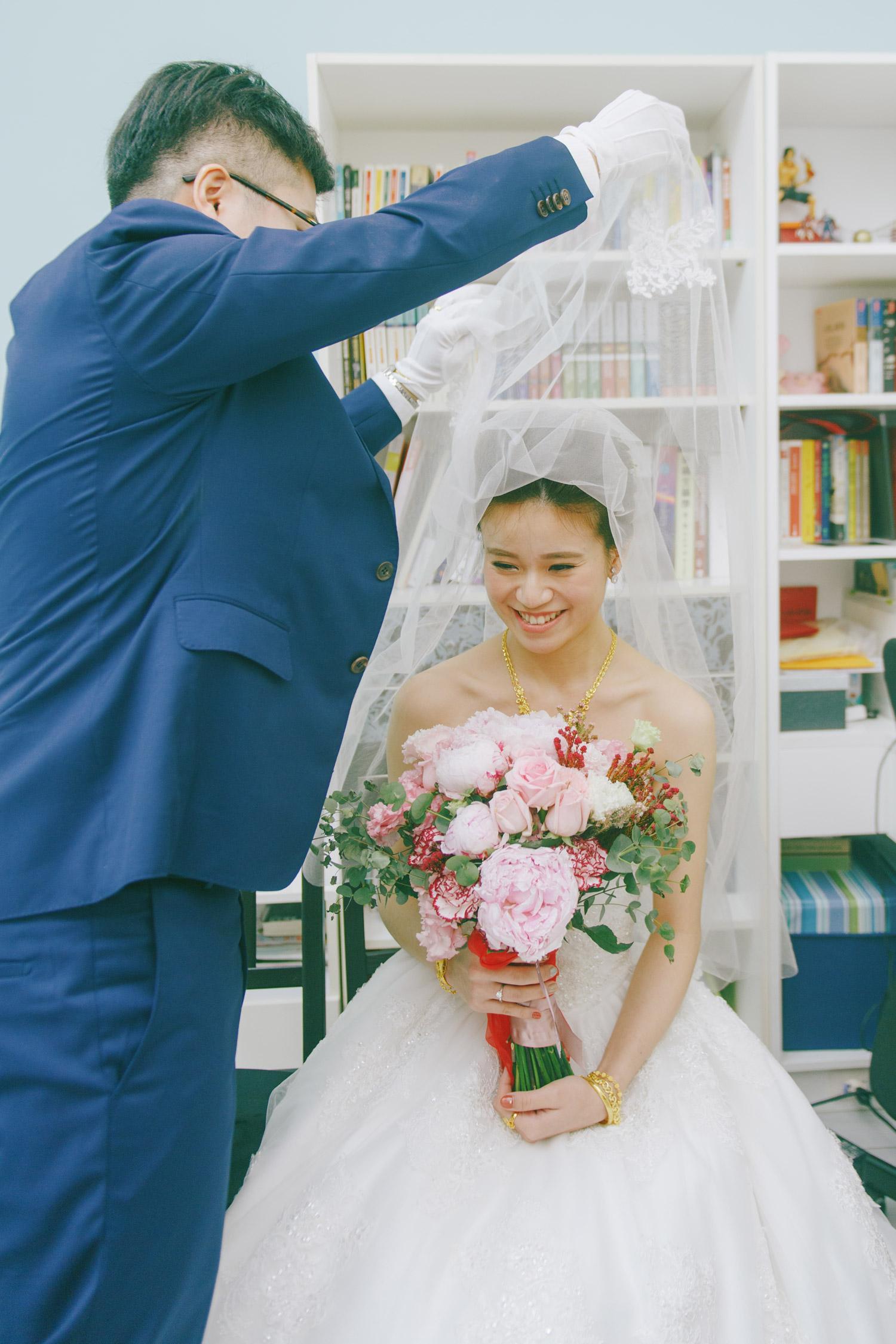 wedding_portfolio_078_054