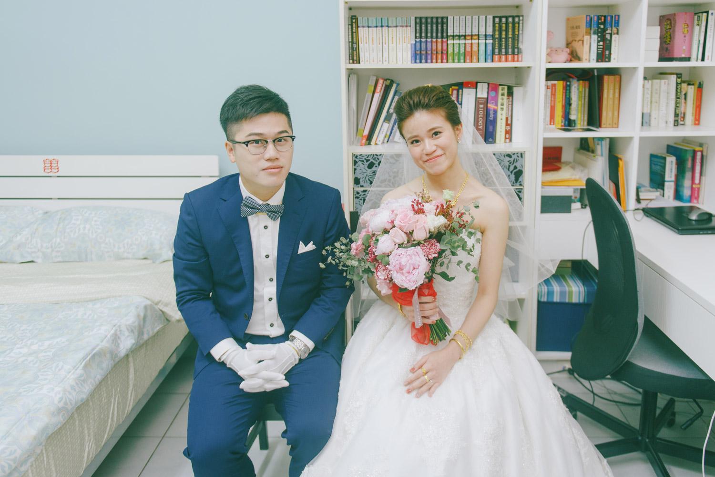 wedding_portfolio_078_055
