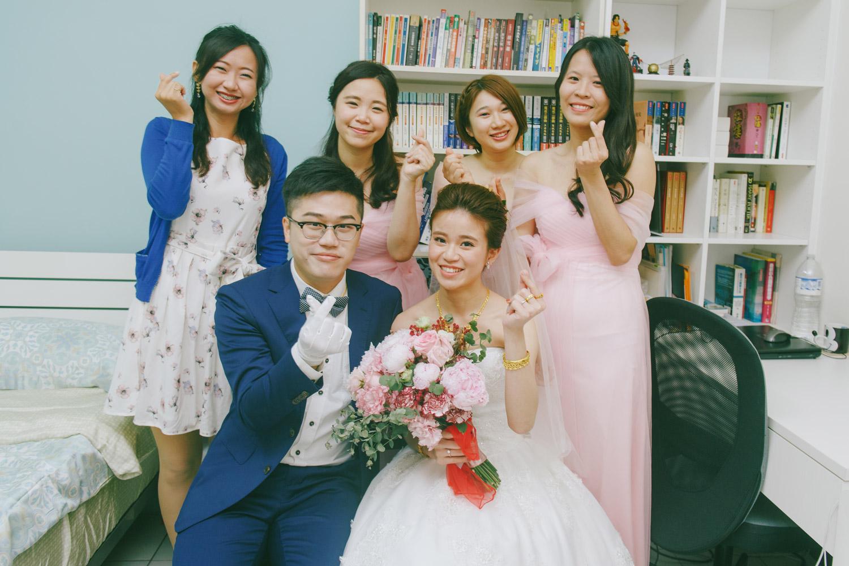 wedding_portfolio_078_056