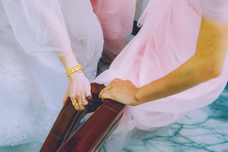 wedding_portfolio_078_057