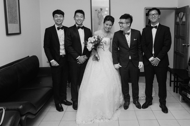 wedding_portfolio_078_058