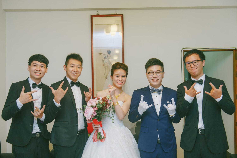 wedding_portfolio_078_059