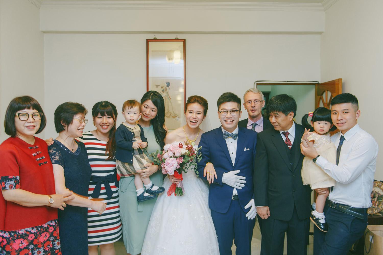 wedding_portfolio_078_060