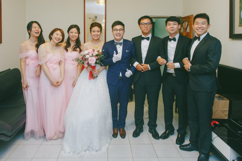 wedding_portfolio_078_061