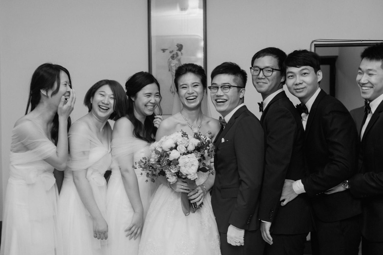wedding_portfolio_078_062