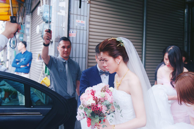 wedding_portfolio_078_065