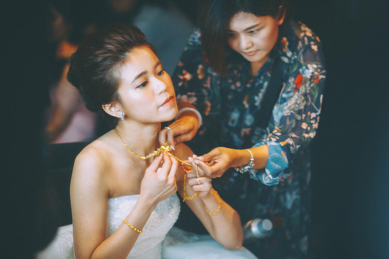 wedding_portfolio_078_067