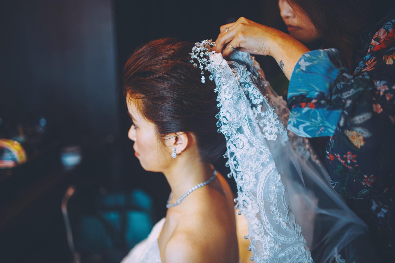 wedding_portfolio_078_073