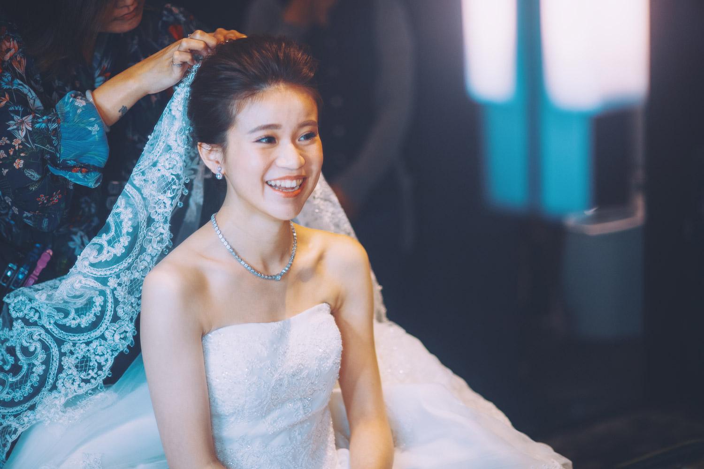 wedding_portfolio_078_074