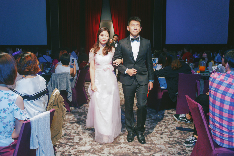 wedding_portfolio_078_075