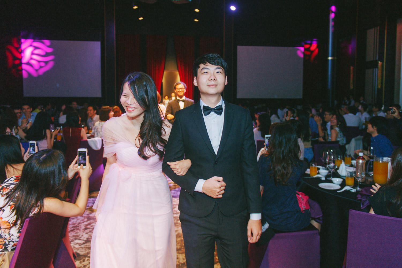 wedding_portfolio_078_076