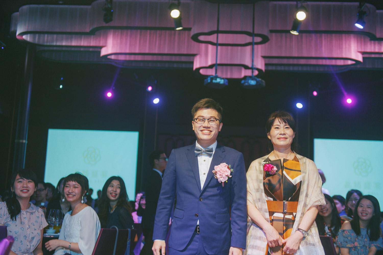 wedding_portfolio_078_078
