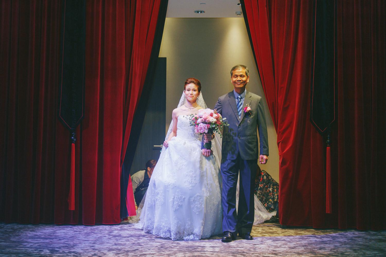 wedding_portfolio_078_079
