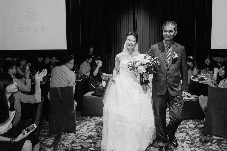 wedding_portfolio_078_080
