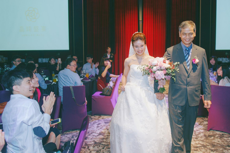 wedding_portfolio_078_081