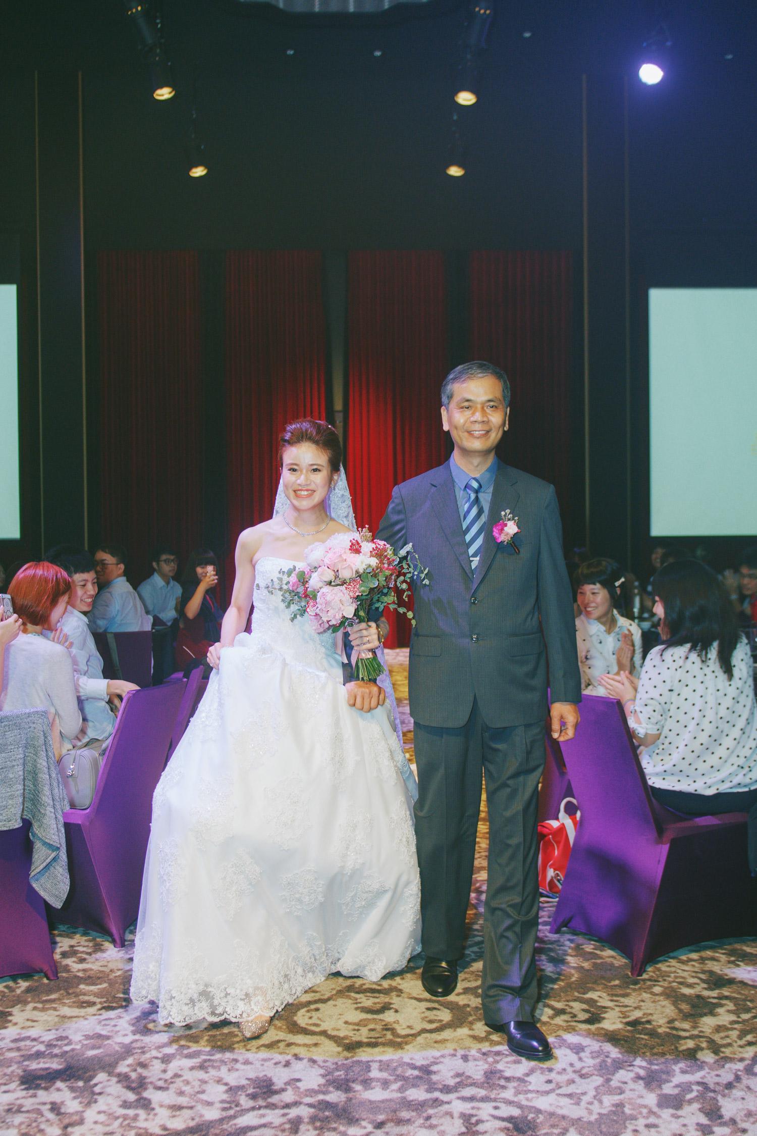 wedding_portfolio_078_082