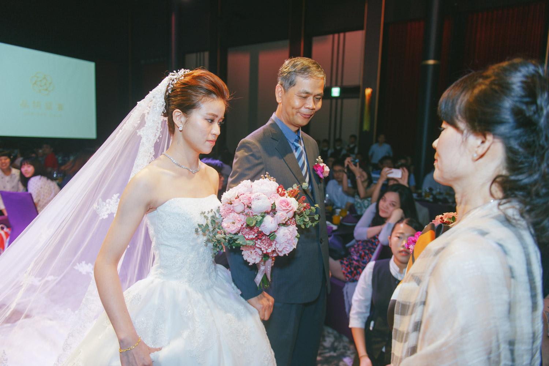wedding_portfolio_078_083