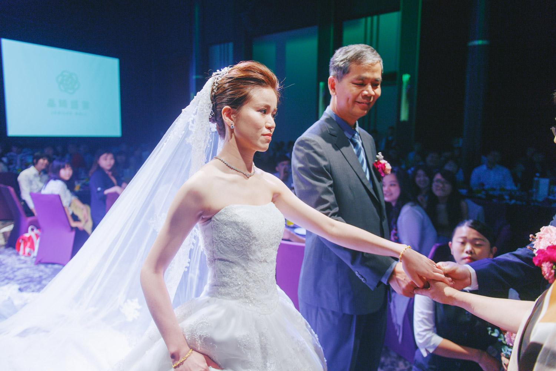 wedding_portfolio_078_084