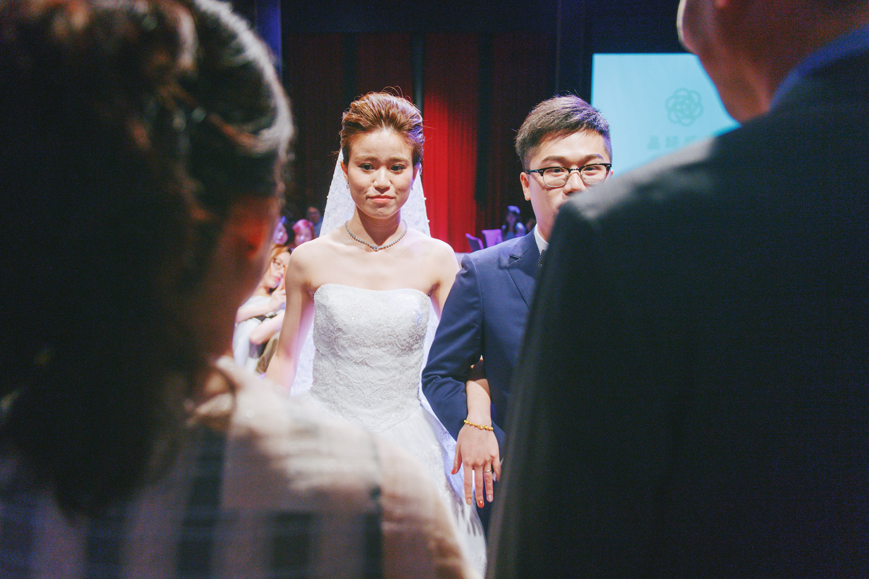 wedding_portfolio_078_085