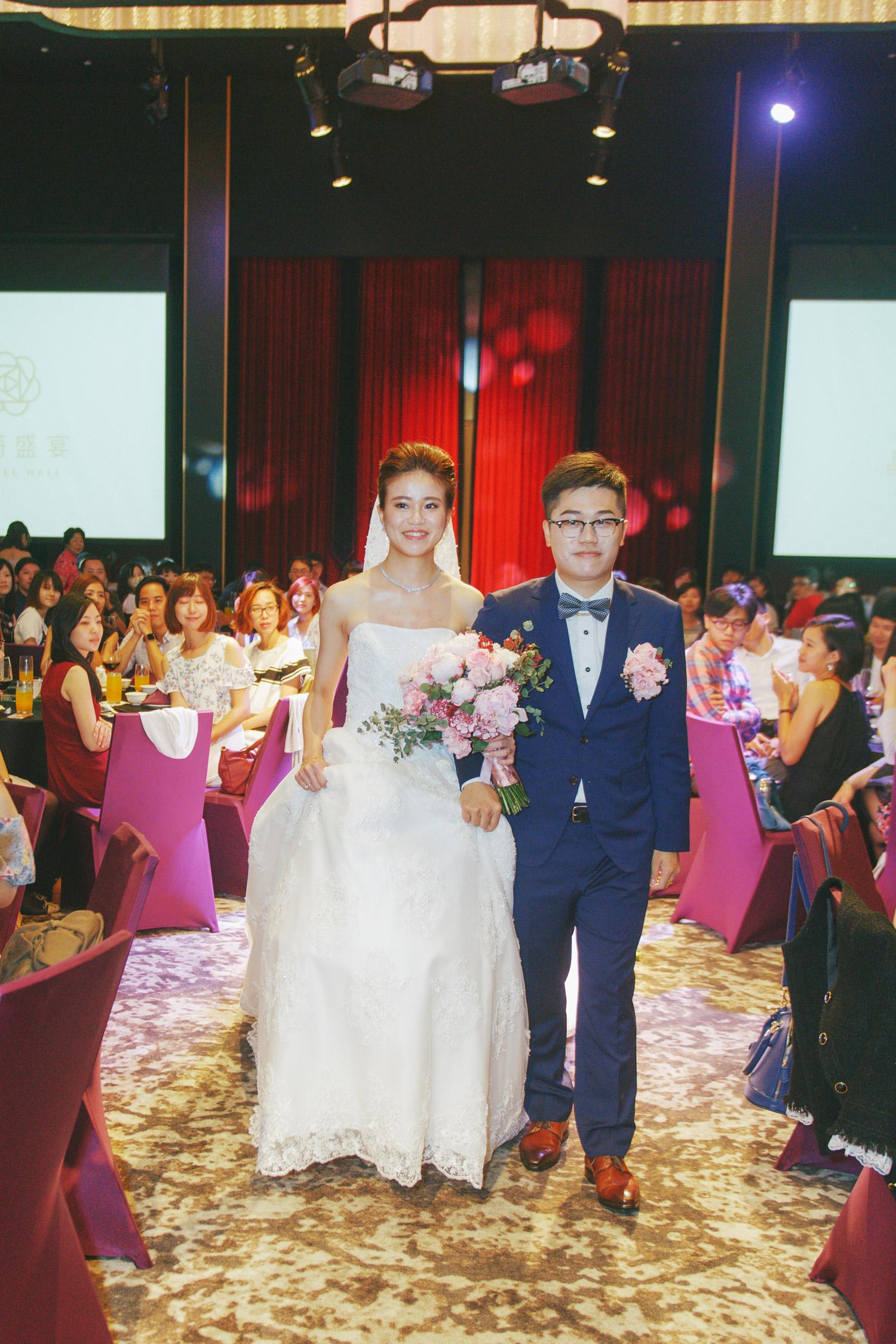 wedding_portfolio_078_086