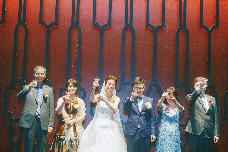 wedding_portfolio_078_087