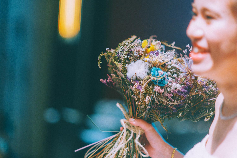 wedding_portfolio_078_088