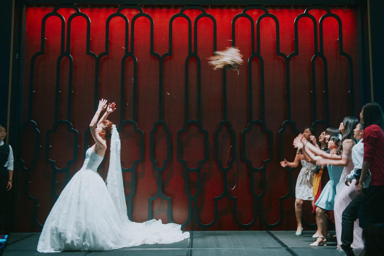 wedding_portfolio_078_091