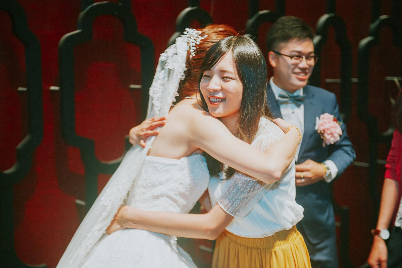 wedding_portfolio_078_094