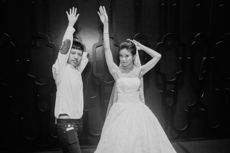 wedding_portfolio_078_095