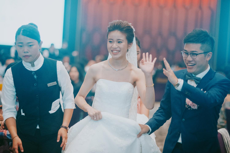 wedding_portfolio_078_096