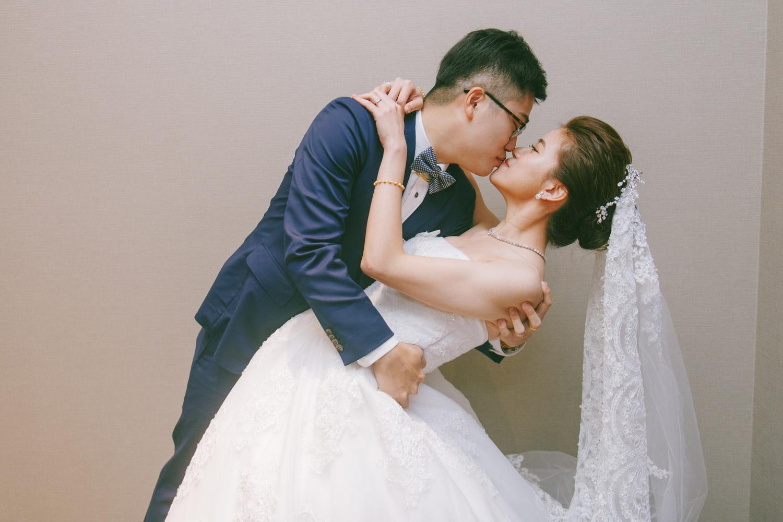 wedding_portfolio_078_097