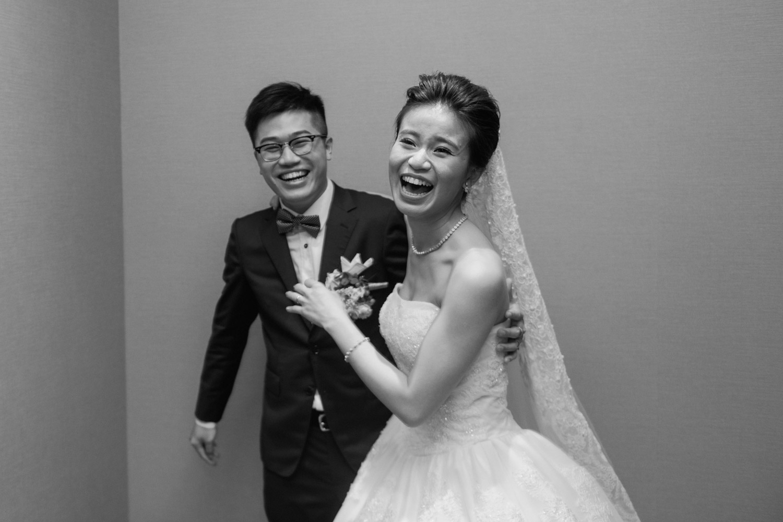 wedding_portfolio_078_098