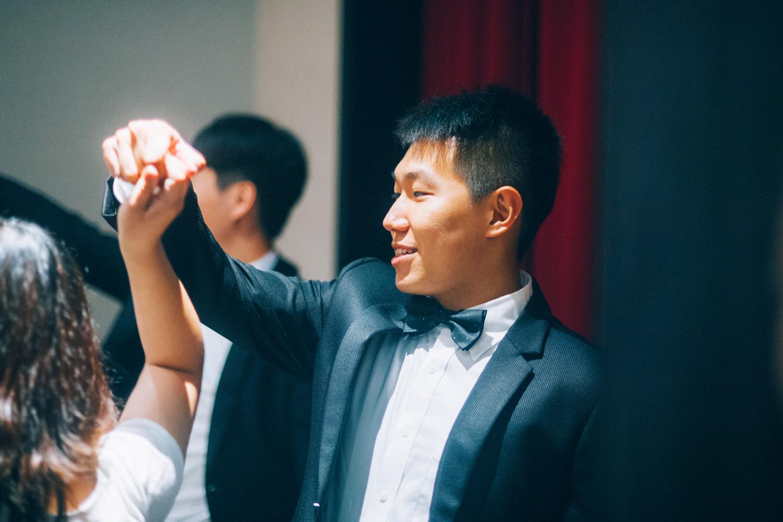 wedding_portfolio_078_099