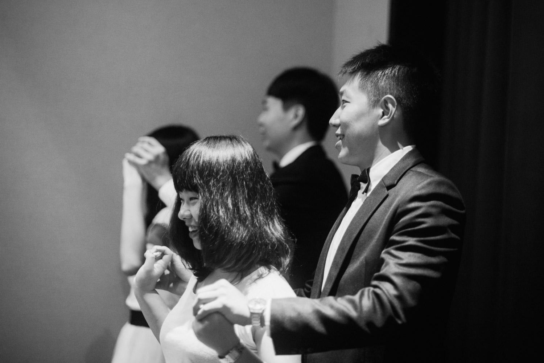 wedding_portfolio_078_100