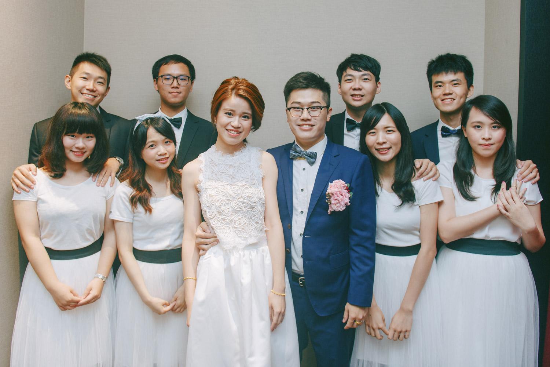 wedding_portfolio_078_105