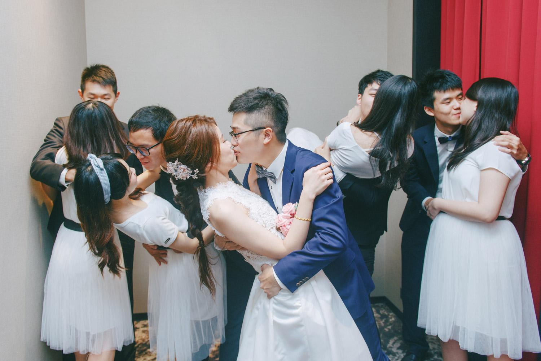wedding_portfolio_078_106