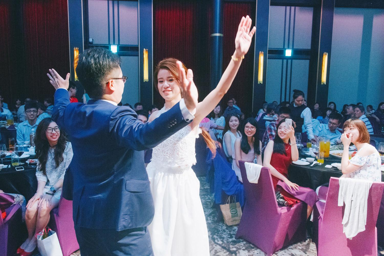wedding_portfolio_078_107