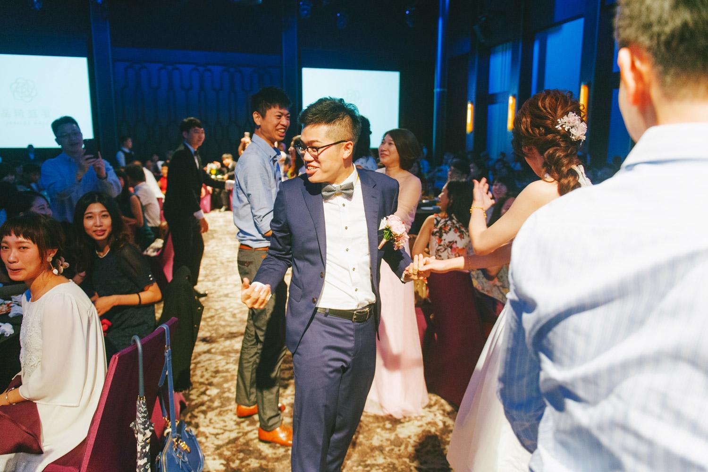 wedding_portfolio_078_109