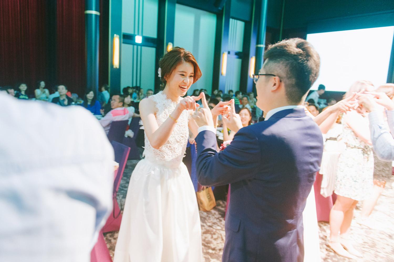 wedding_portfolio_078_111