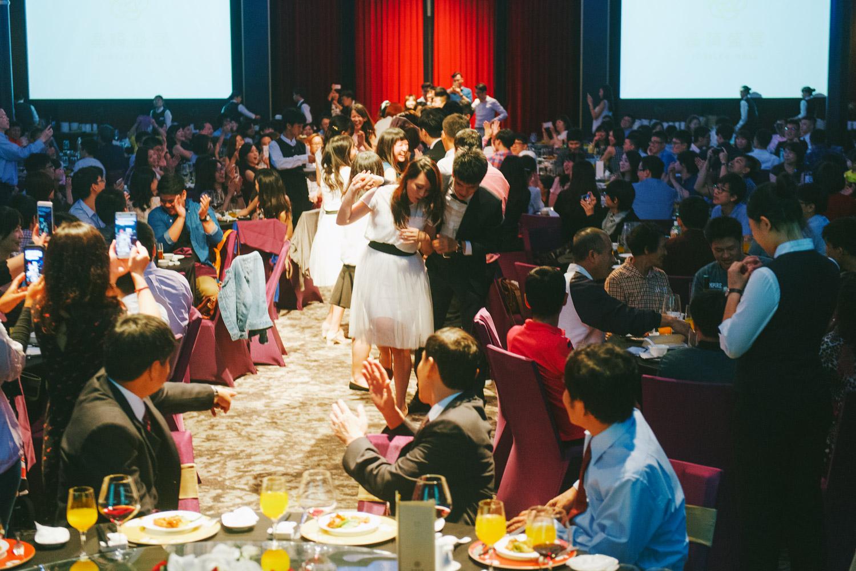 wedding_portfolio_078_113