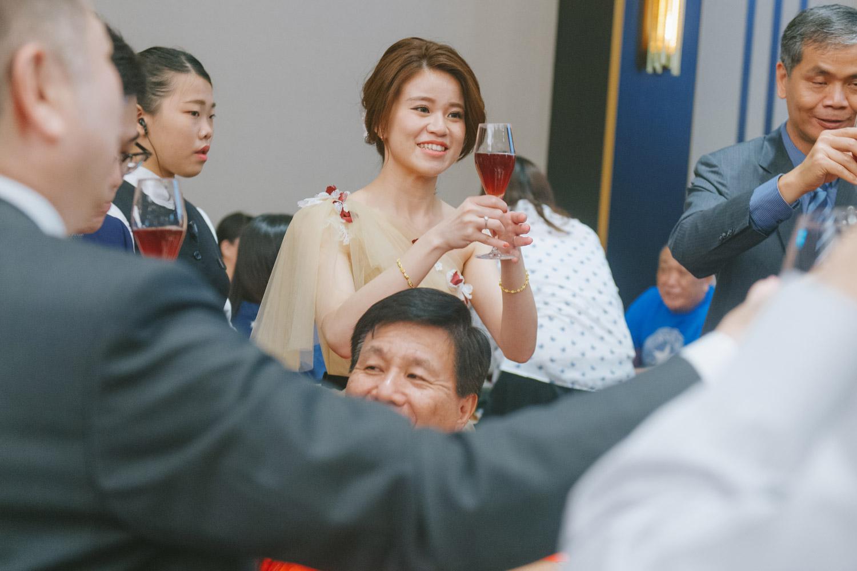 wedding_portfolio_078_117