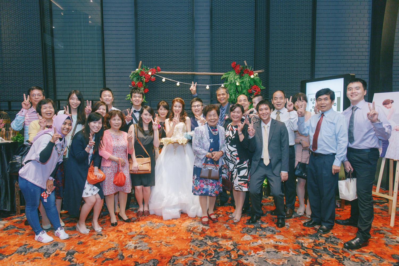 wedding_portfolio_078_126