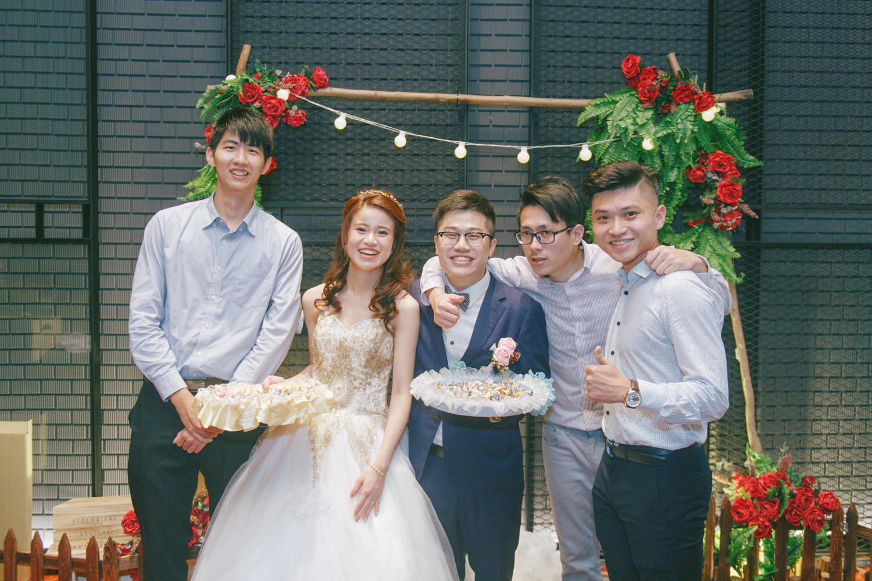 wedding_portfolio_078_127
