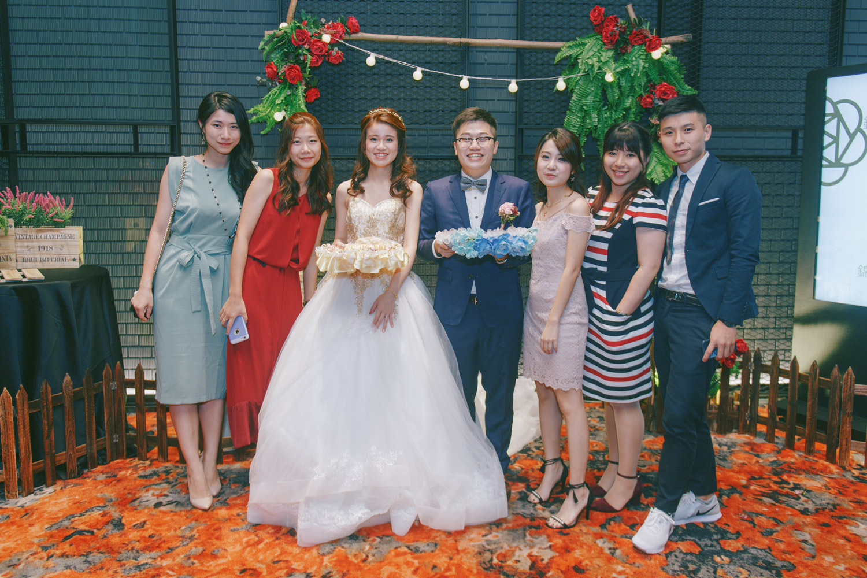 wedding_portfolio_078_128