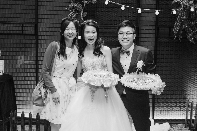 wedding_portfolio_078_129