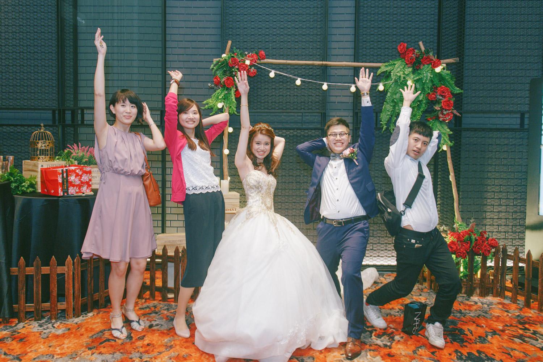 wedding_portfolio_078_130