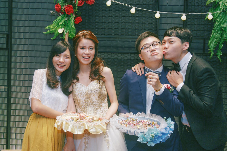 wedding_portfolio_078_131