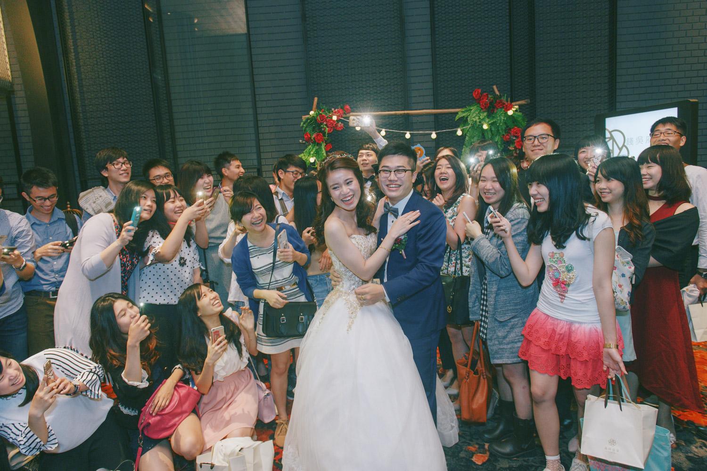wedding_portfolio_078_135