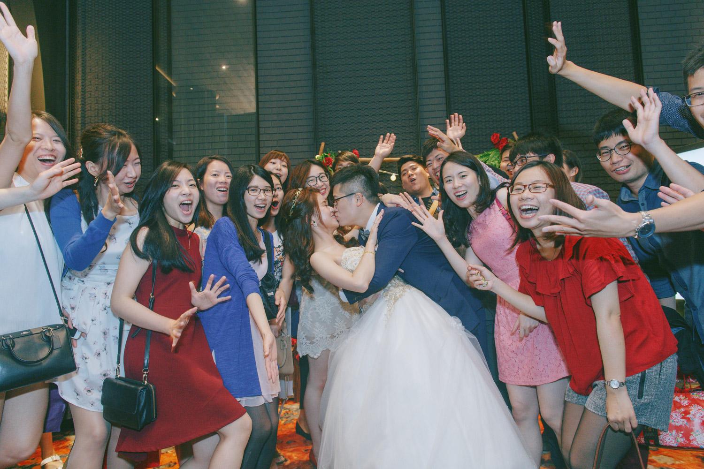 wedding_portfolio_078_136