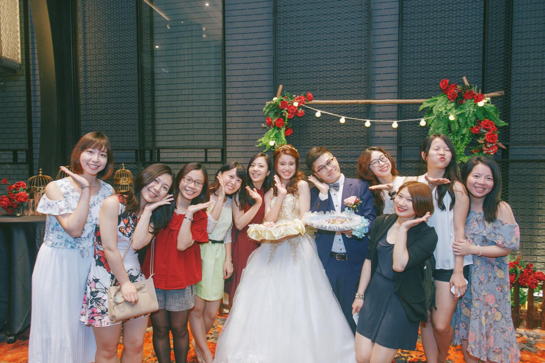 wedding_portfolio_078_137